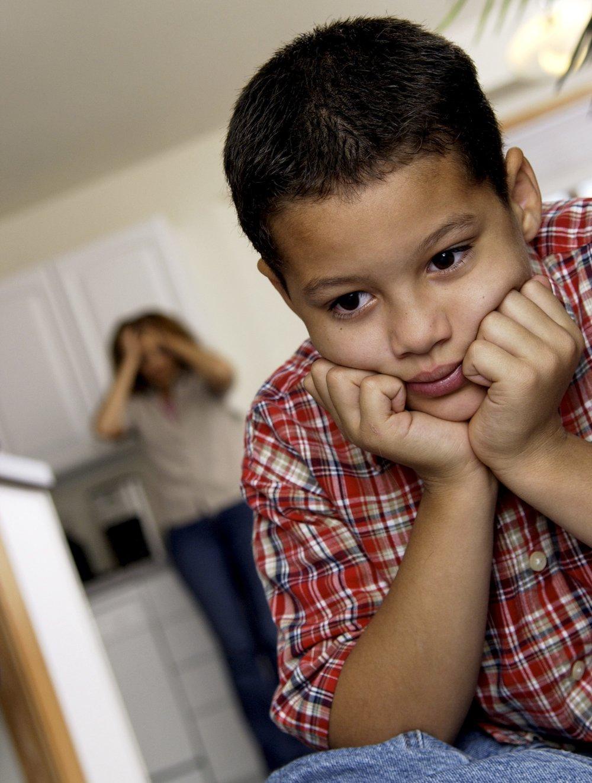 Boy-divorce-mom.jpg
