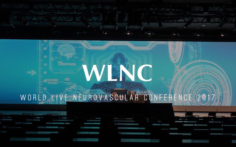 WLNC-THUMB.jpg