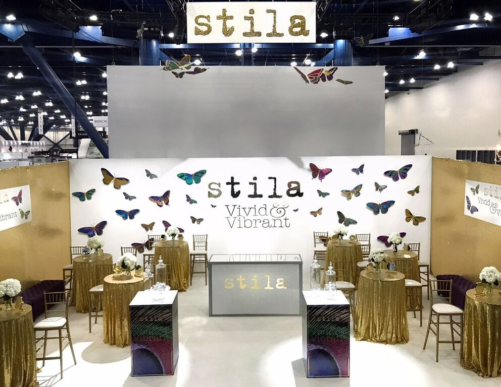 Stila_1_preview.jpeg