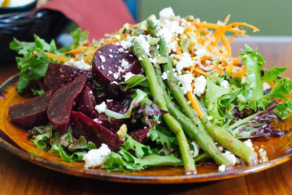 Roasted Beet Salad.jpg