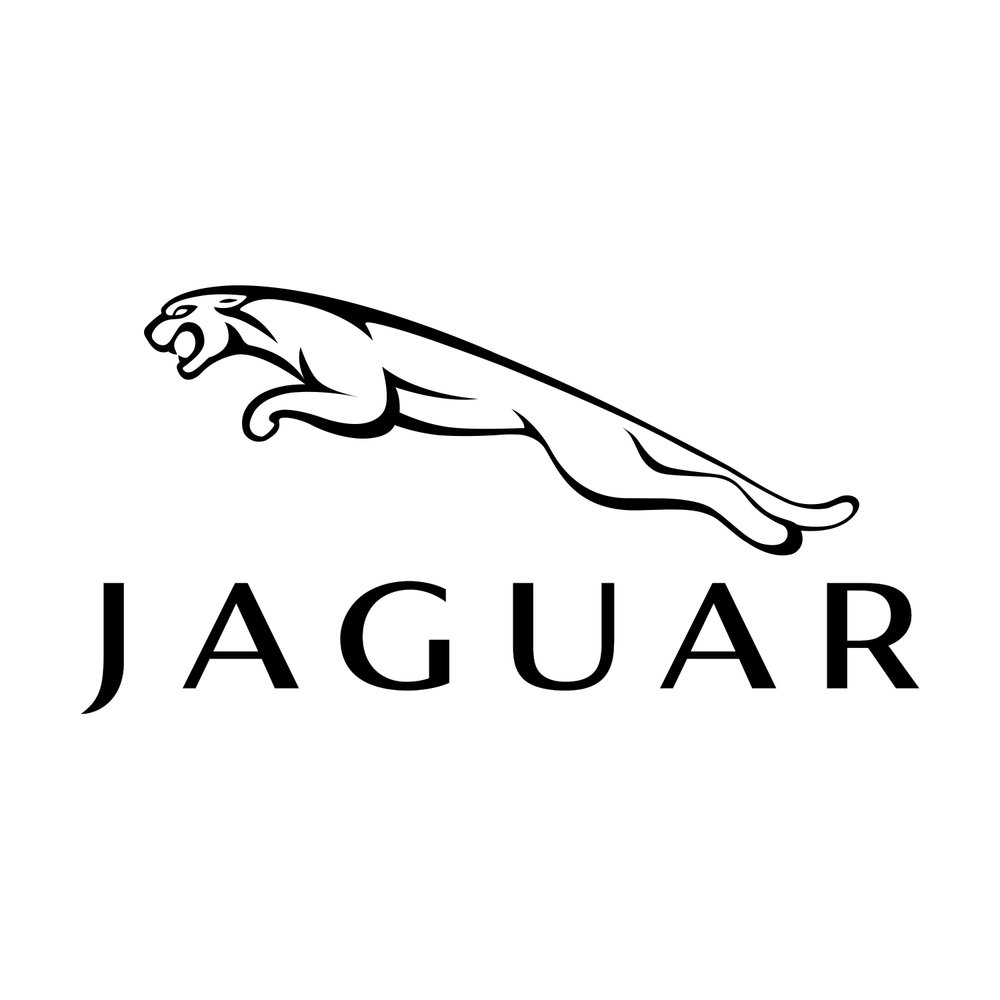 alexpenfornis_clients_web_jaguar5.jpg