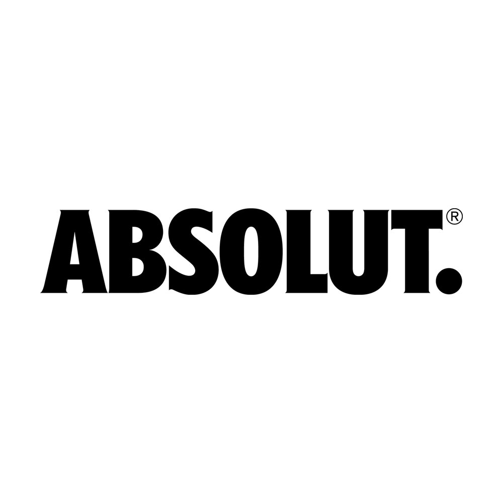 alexpenfornis_clients_web_absolut11.jpg