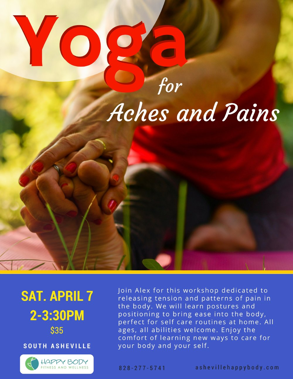 Yoga for Aches and Pains.jpg