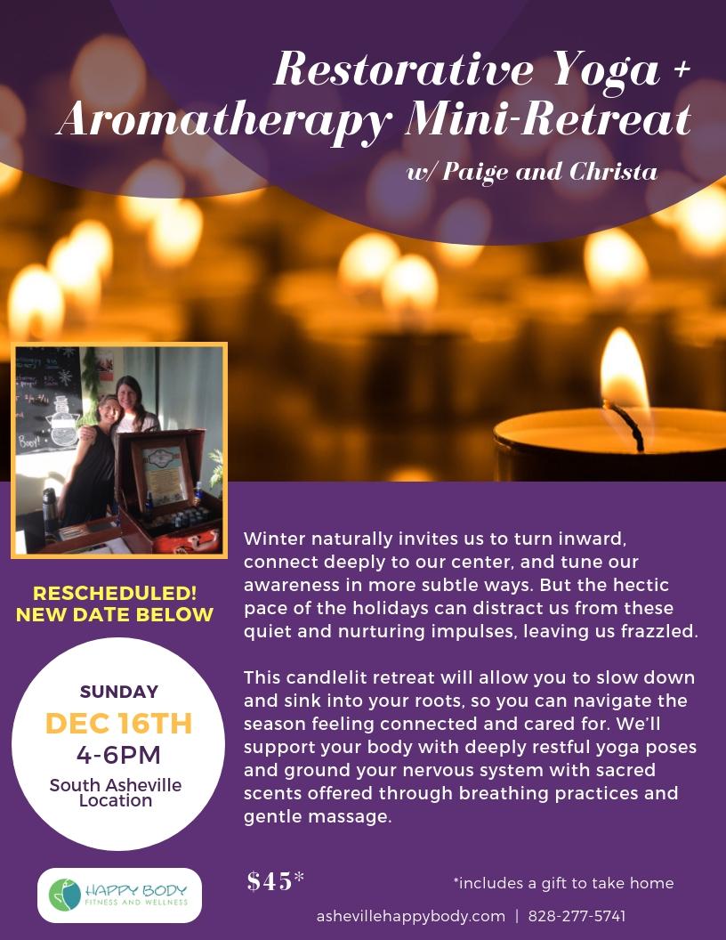 Restorative Yoga and Aromatherapy WInter (1).jpg