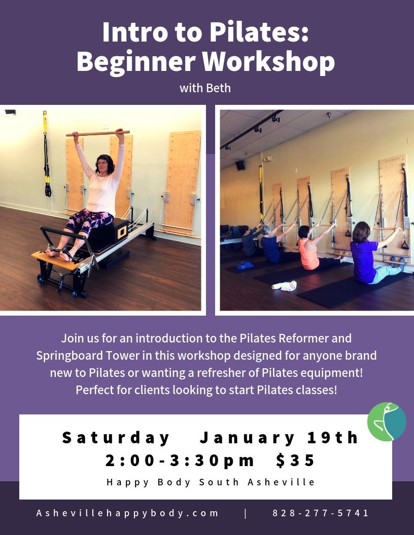 Beg_Pilates_workshop_2019 (1).jpg