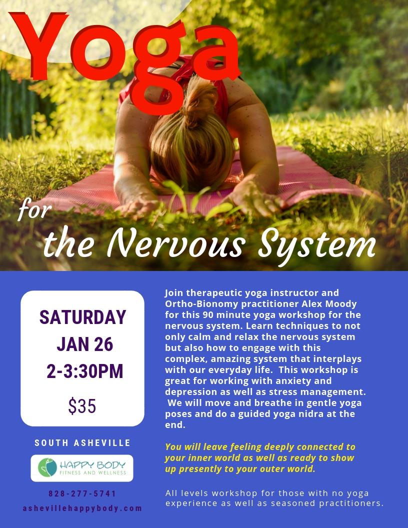 Yoga for the Nervous System.jpg
