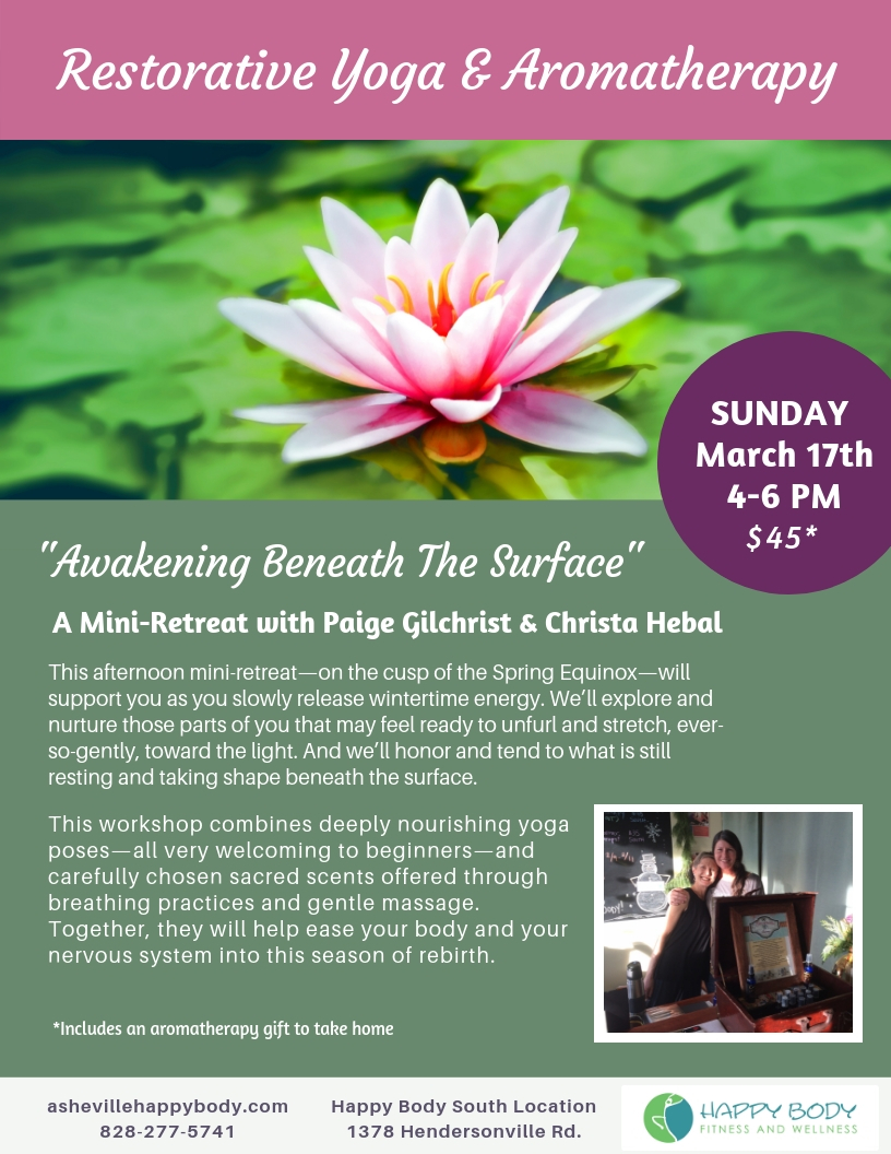 Restorative Yoga & Aromatherapy Retreat - March 2019.jpg