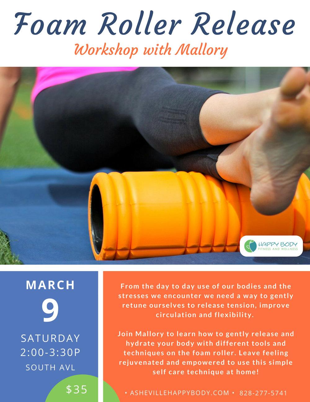 Foam Roller Relief Workshop - March 2019.jpg
