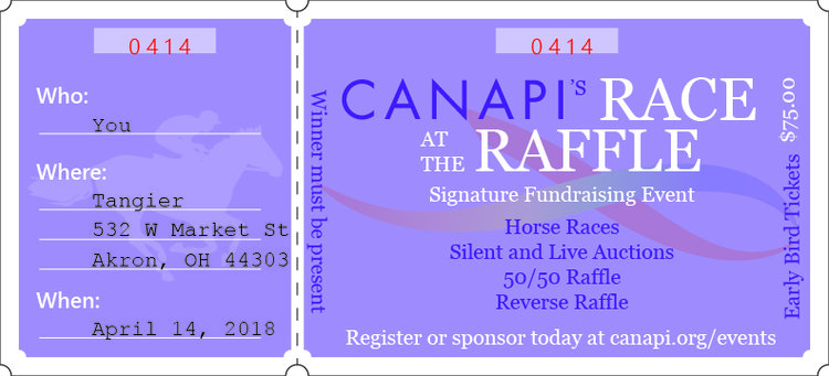 CANAPI_RaR+logo+2018-01.jpg