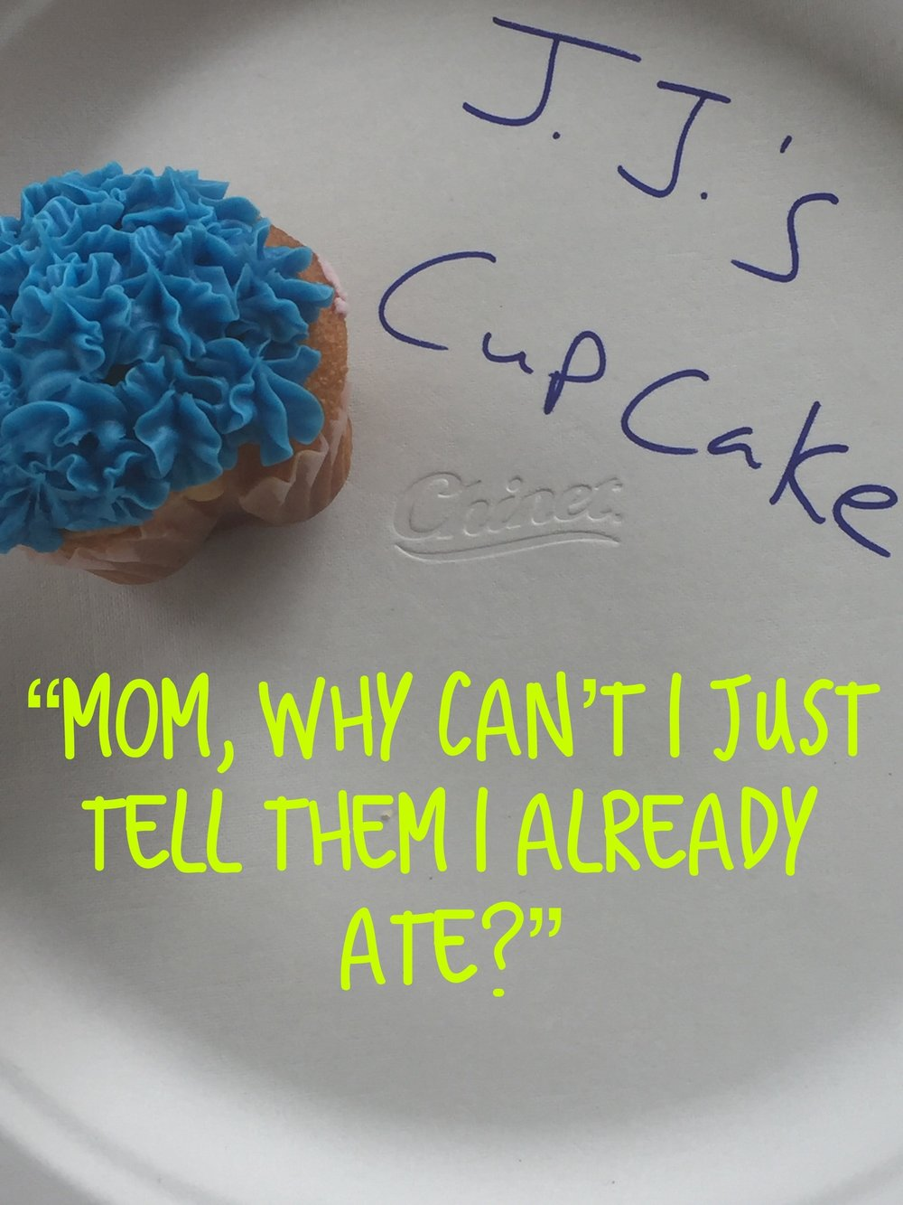 Tuesday cupcake.jpg