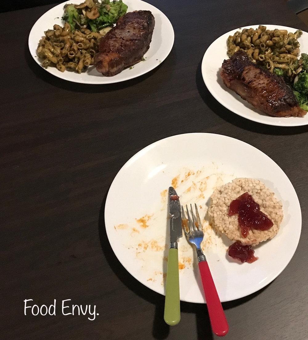 Wednesday food envy.jpg