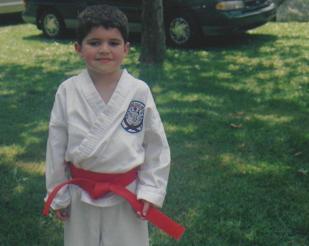 Saturday Karate.jpg