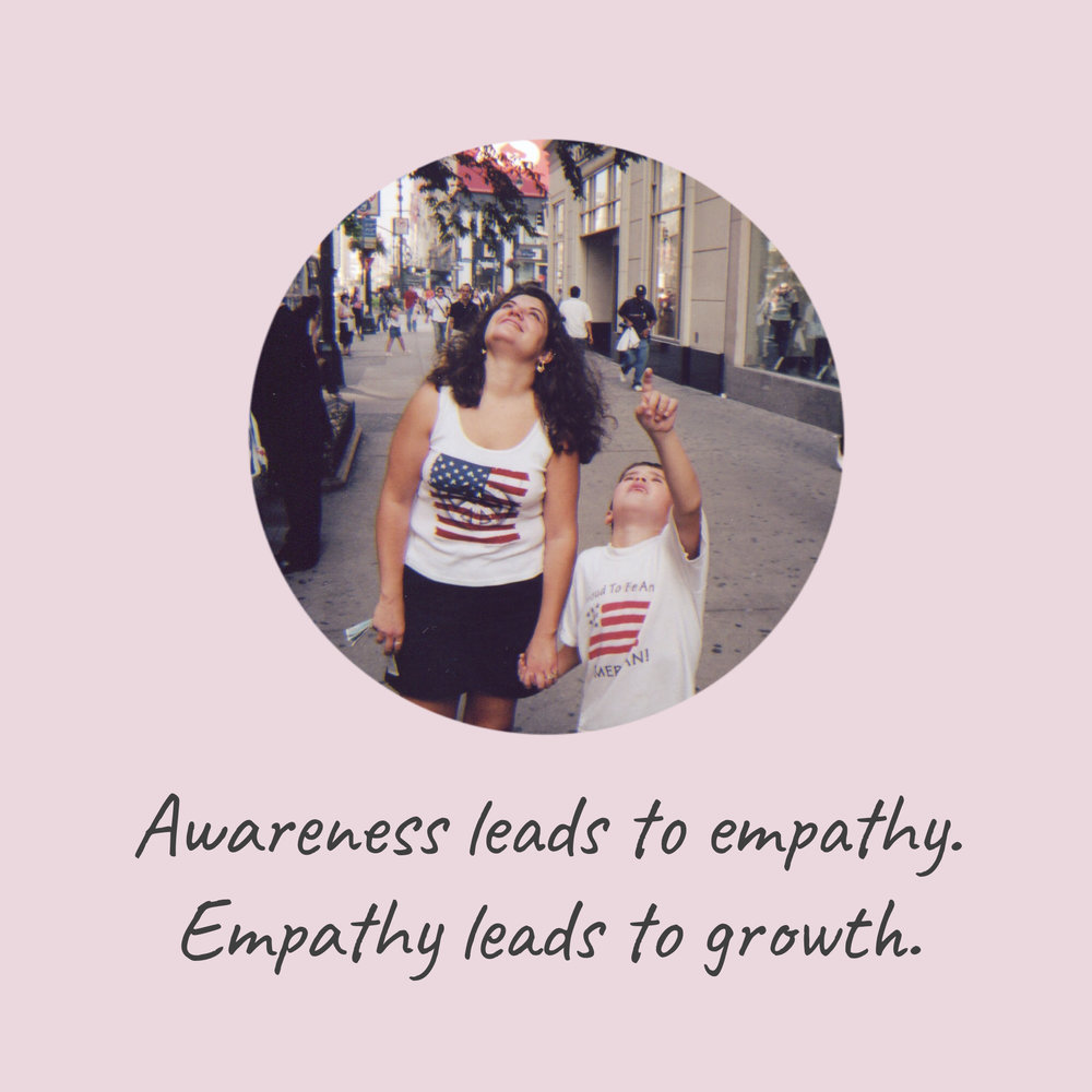 Saturday Empathy.JPG