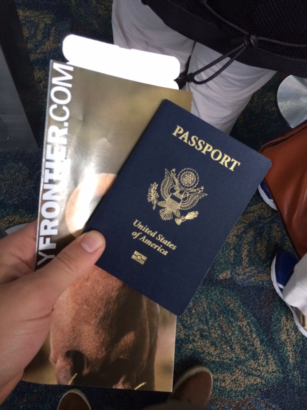 saturday travel.JPG