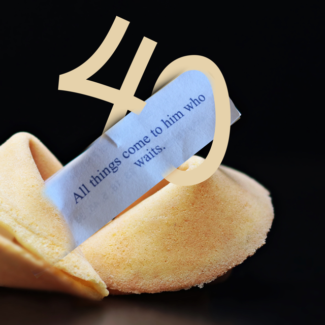 fortune 40.png