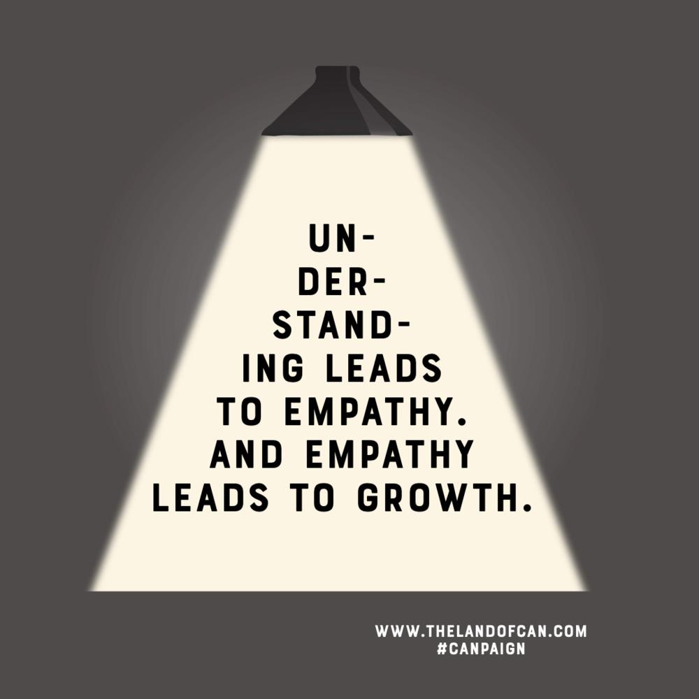 empathy insta.png