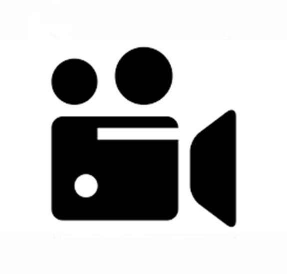 VIDEOGRAPHY/EDITING