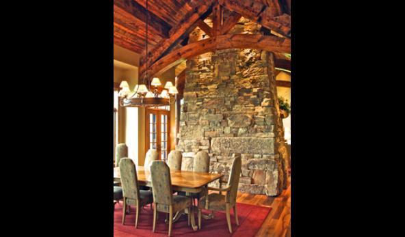15-Dining_Room.jpg