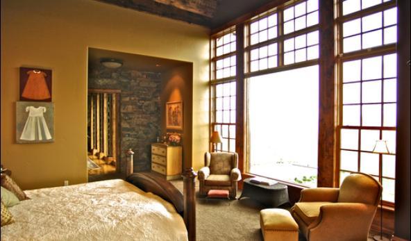 24-Master_Bedroom.jpg
