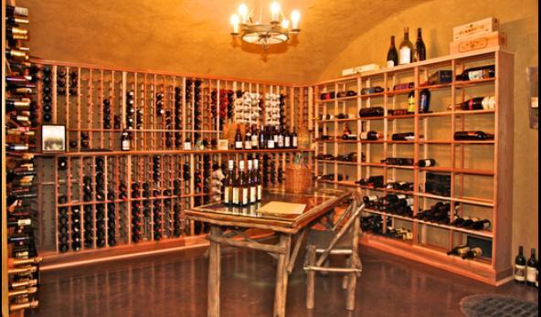 34-Wine_Cellar.jpg