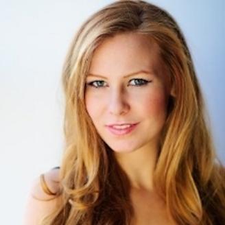 Dr. Stephanie Wallis - CSO