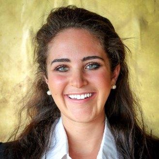 Benjamina Bollag - CEO