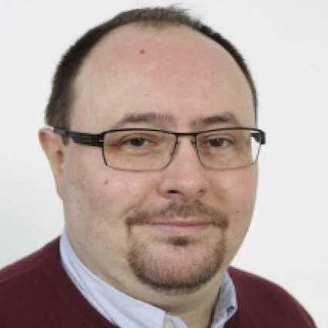 Prof. Athanasios Mantalaris - Bioprocess Advisor