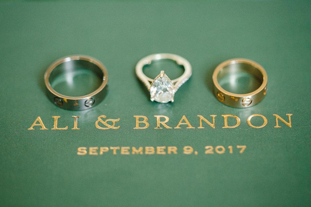 ali-brandon-hamilton-lubbock-wedding-photographer-estate-lee-lewis-construction-bee-alleej_0002.jpg