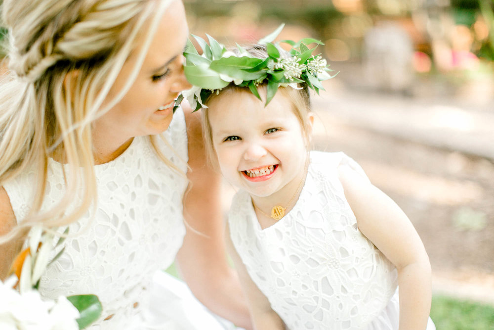 ali-brandon-hamilton-lubbock-wedding-photographer-estate-lee-lewis-construction-bee-alleej_0026.jpg