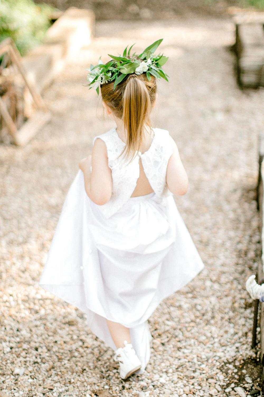 ali-brandon-hamilton-lubbock-wedding-photographer-estate-lee-lewis-construction-bee-alleej_0027.jpg