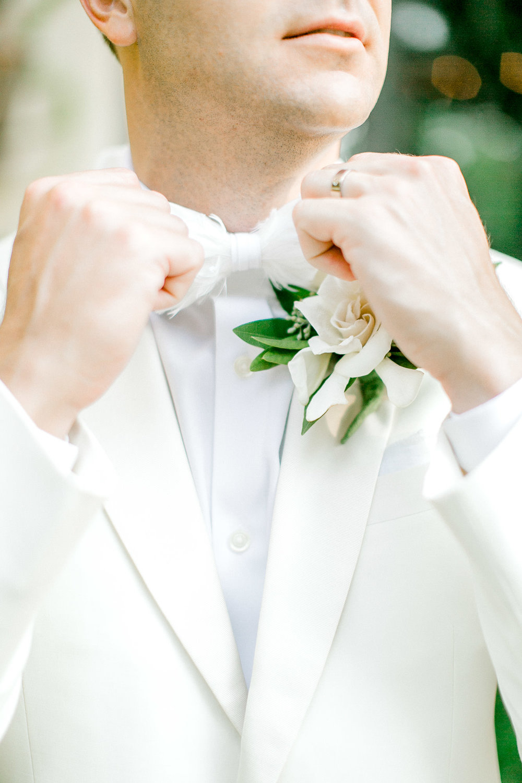 ali-brandon-hamilton-lubbock-wedding-photographer-estate-lee-lewis-construction-bee-alleej_0032.jpg
