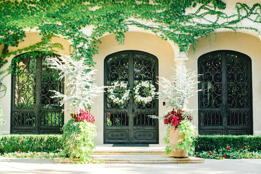 ali-brandon-hamilton-lubbock-wedding-photographer-estate-lee-lewis-construction-bee-alleej_0037.jpg