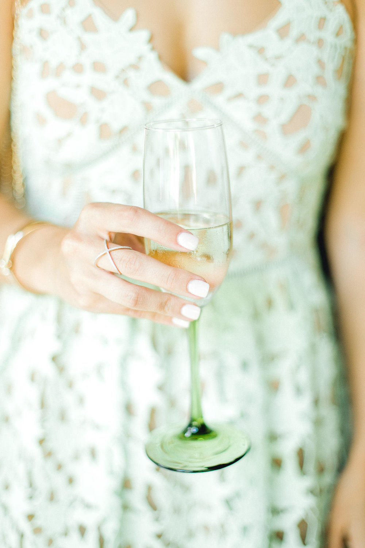 ali-brandon-hamilton-lubbock-wedding-photographer-estate-lee-lewis-construction-bee-alleej_0044.jpg