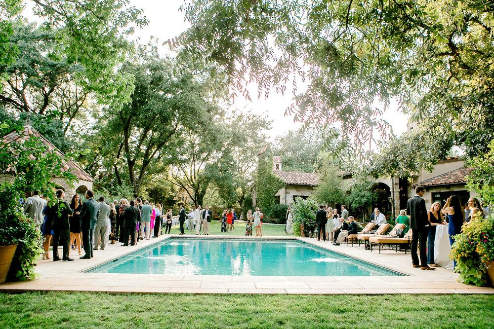 ali-brandon-hamilton-lubbock-wedding-photographer-estate-lee-lewis-construction-bee-alleej_0049.jpg