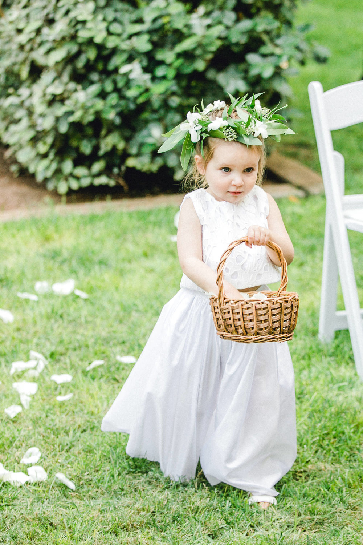 ali-brandon-hamilton-lubbock-wedding-photographer-estate-lee-lewis-construction-bee-alleej_0053.jpg