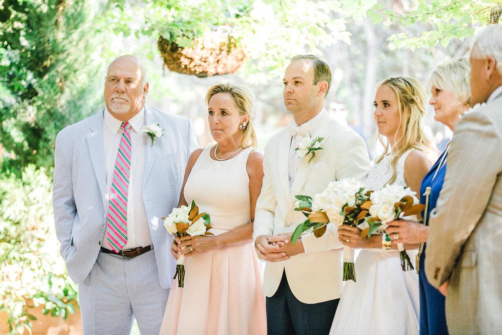 ali-brandon-hamilton-lubbock-wedding-photographer-estate-lee-lewis-construction-bee-alleej_0059.jpg
