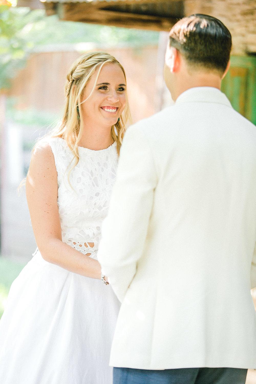 ali-brandon-hamilton-lubbock-wedding-photographer-estate-lee-lewis-construction-bee-alleej_0061.jpg
