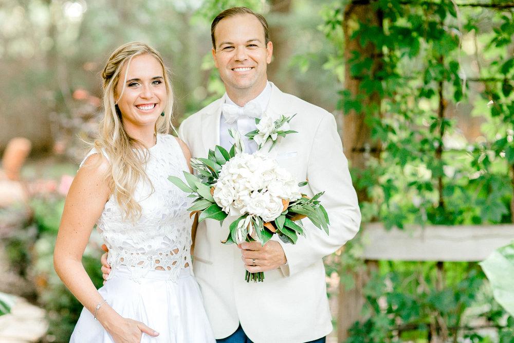 ali-brandon-hamilton-lubbock-wedding-photographer-estate-lee-lewis-construction-bee-alleej_0073.jpg