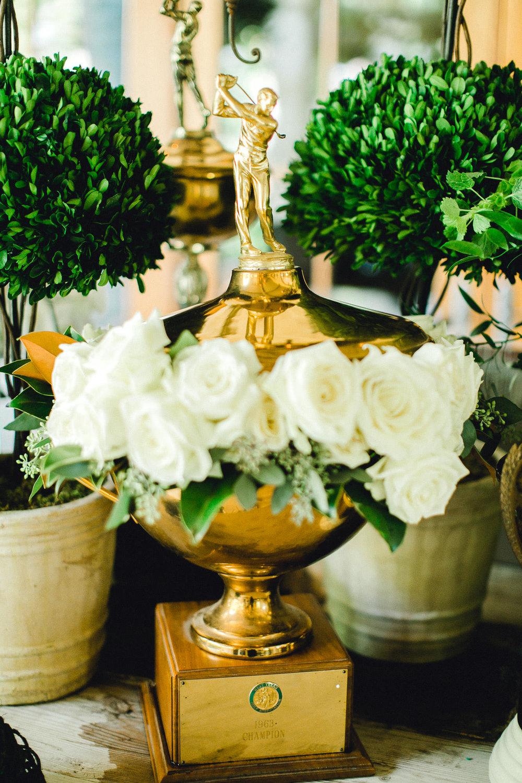 ali-brandon-hamilton-lubbock-wedding-photographer-estate-lee-lewis-construction-bee-alleej_0082.jpg