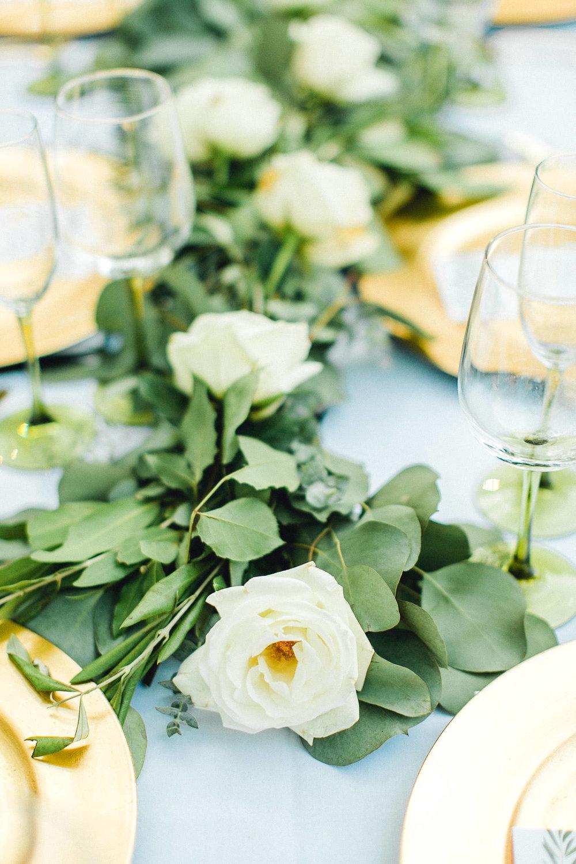ali-brandon-hamilton-lubbock-wedding-photographer-estate-lee-lewis-construction-bee-alleej_0087.jpg