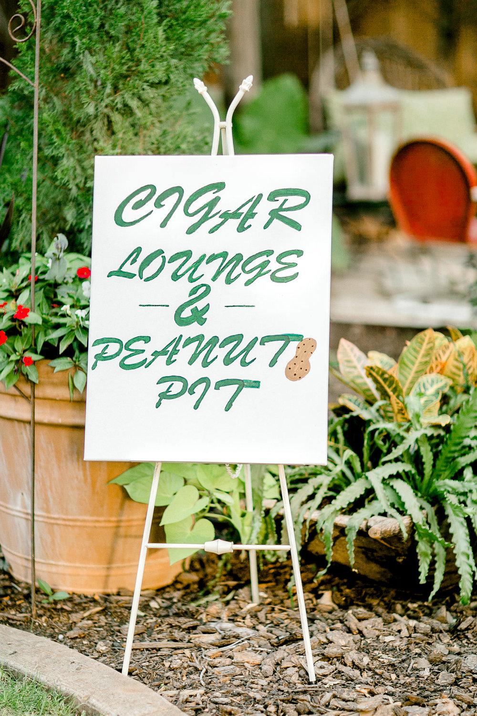 ali-brandon-hamilton-lubbock-wedding-photographer-estate-lee-lewis-construction-bee-alleej_0109.jpg