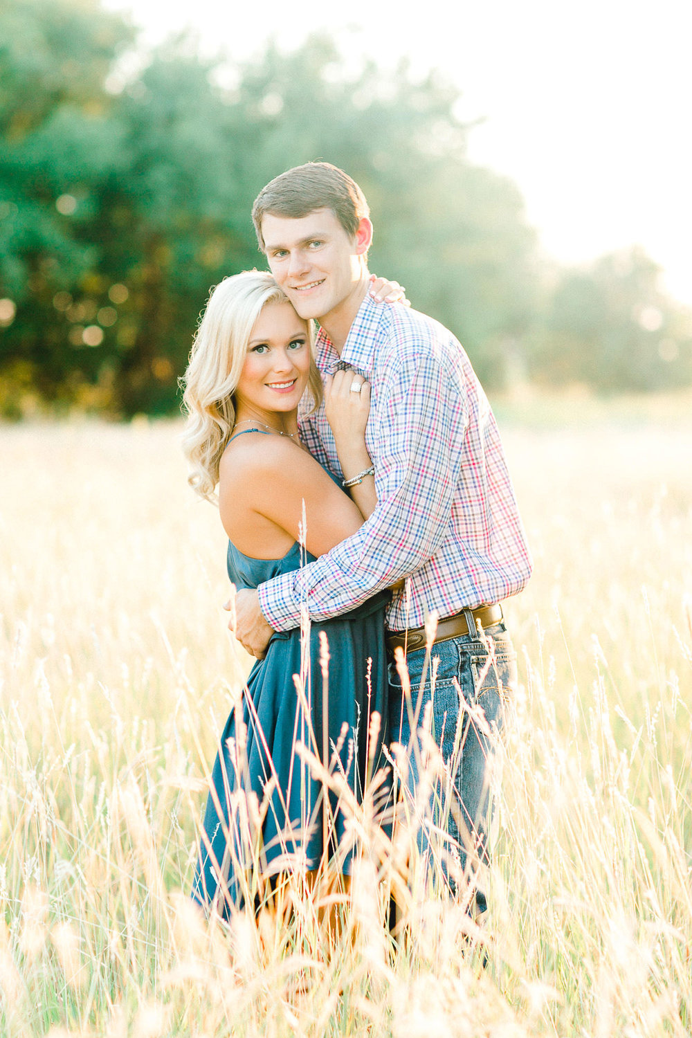 engagement-photography-alleej-lubbock-texas-ransom-canyon-texas-tech-weddings_0003.jpg