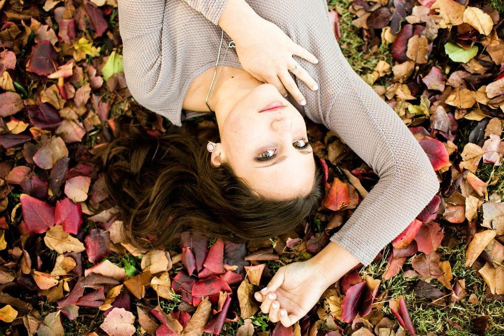 AutumnFALL__0011.jpg