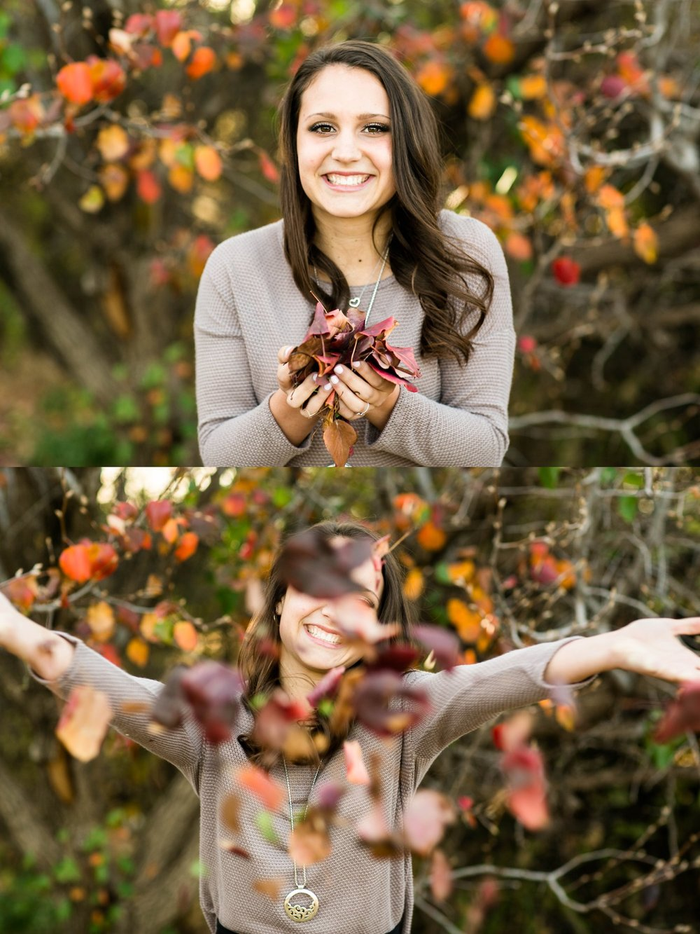AutumnFALL__0014.jpg
