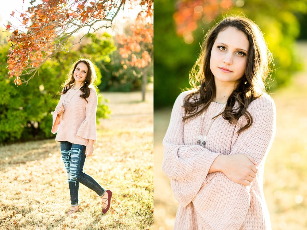 AutumnFALL__0029.jpg