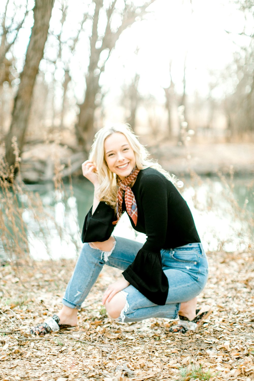Lauren-shephard-lubbock-texas-photography-Frenship-High-0015.jpg