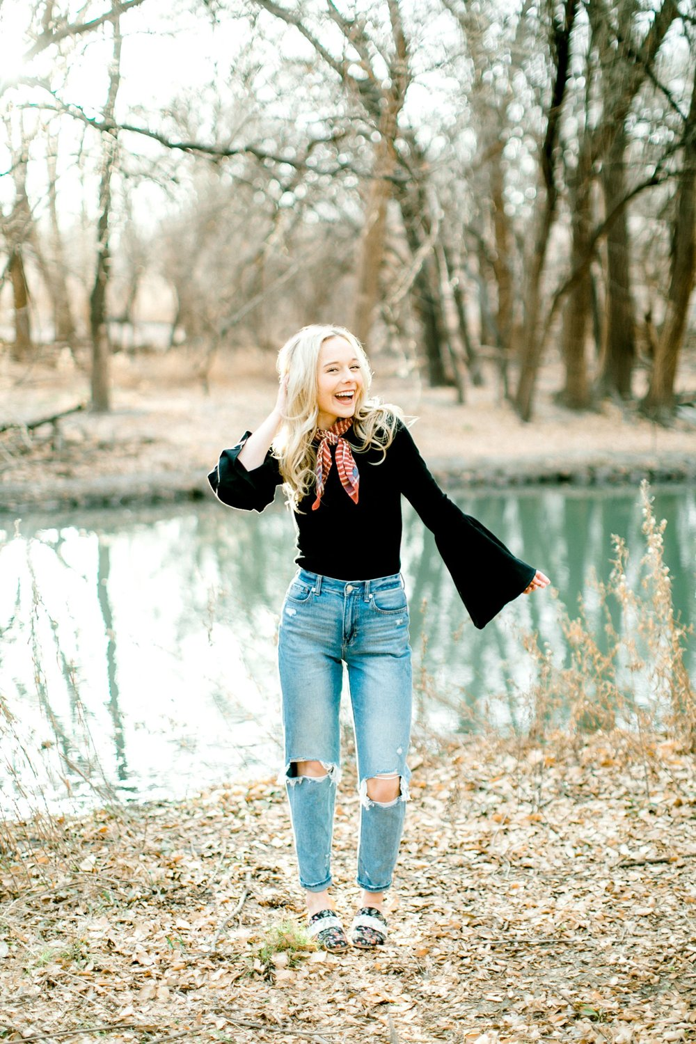 Lauren-shephard-lubbock-texas-photography-Frenship-High-0020.jpg