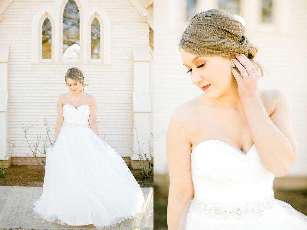Kaila-cox-bridals-lubbock-photographer0004.jpg