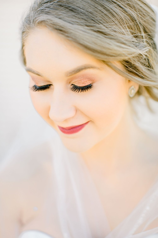 Kaila-cox-bridals-lubbock-photographer0007.jpg