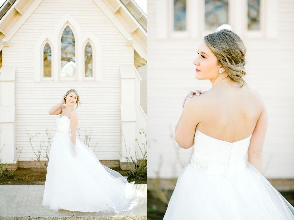 Kaila-cox-bridals-lubbock-photographer0008.jpg